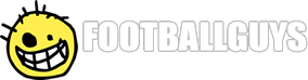 Footballguys Logo